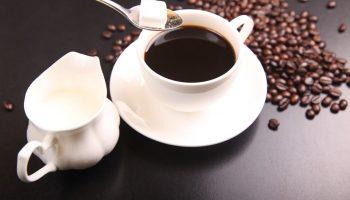 Вред и польза кофе: 5 интересных фактов, о которых стоит знать