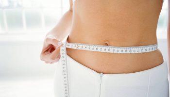 Диета Тонона: минус 10 килограммов за 2 недели