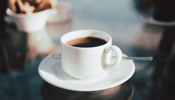 Диета на кофе: семидневная и экспресс. Уходит по килограмму в день
