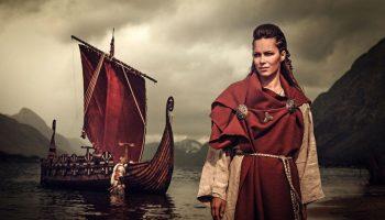 Скандинавская диета викингов— комфортное похудение без подсчета калорий