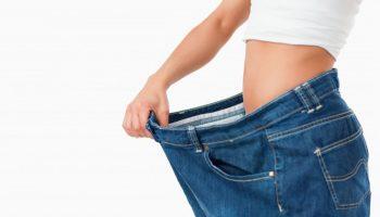 Швейцарская атомная диета— похудение со скоростью до 7 кг в месяц