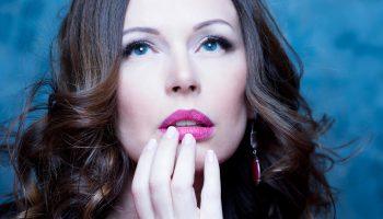 Красота Ирины Безруковой: без строгих диет и пластических операций
