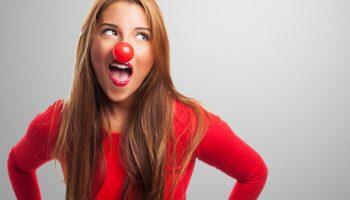Это не поможет похудеть— 5 бесполезных вещей, которые все делают