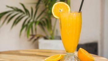 9 продуктов, которые ошибочно считают диетическими