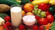 Диета «одного стакана»— снижаем вес и очищаем организм от шлаков и токсинов