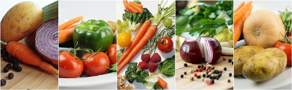 диета светофор список продуктов