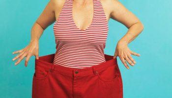 Диета «Пушинка» — на ней теряют до 35 кг за 90 дней