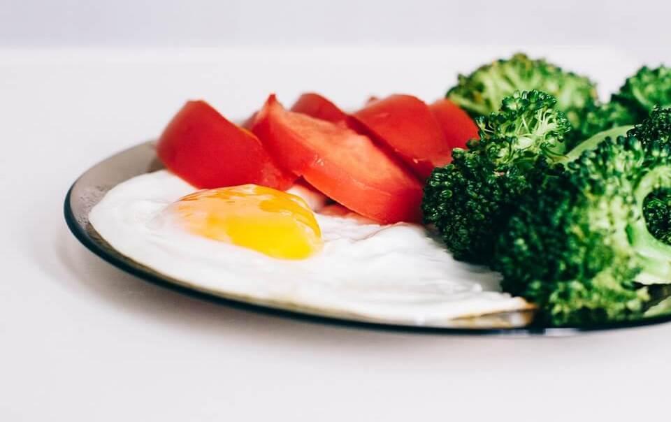 Сушка тела для мужчин: питание, БЖУ, тренировки