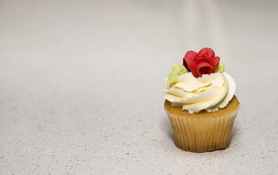 Как рассчитать суточную норму калорий?