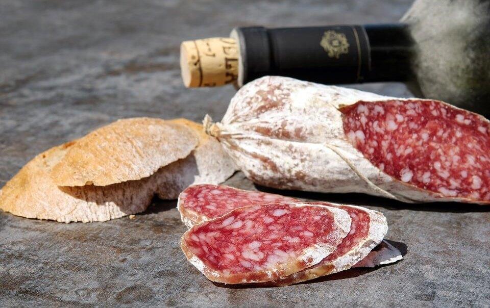 7 советов по выбору колбасных изделий