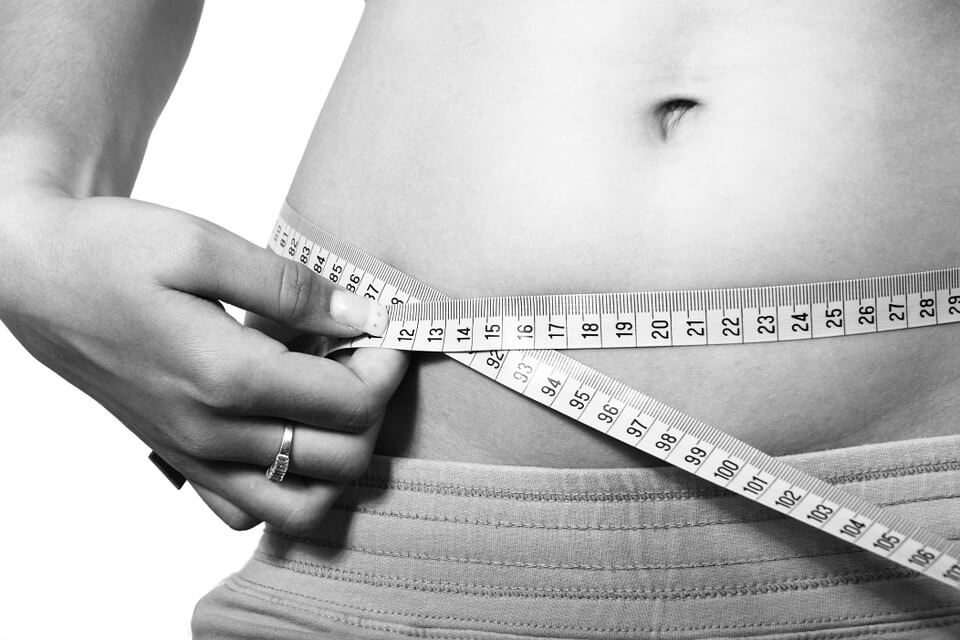 как взвеситься без весов