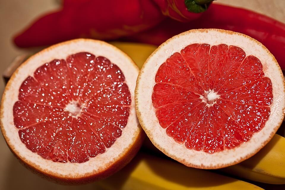 фрукт жиросжигатель
