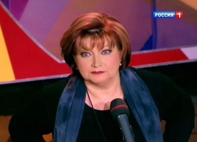 Елена Степаненко похудела фото до