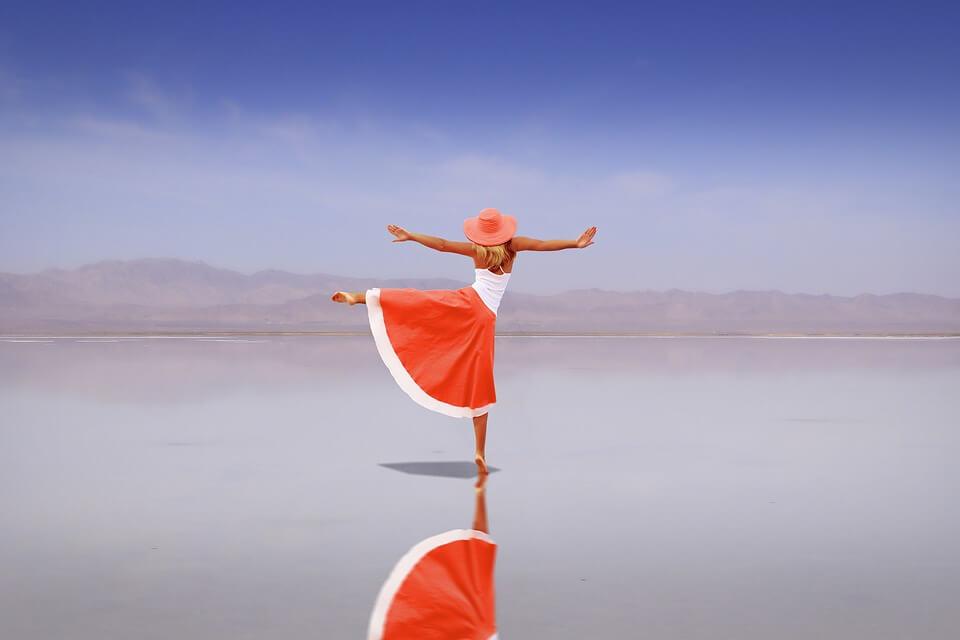 диета балерины для похудения