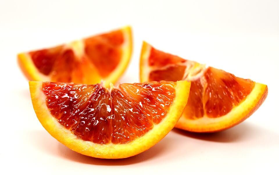 cемидневная диета для похудения от 4