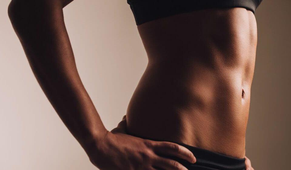 Звездная диета – минус 6 кг за 6 дней