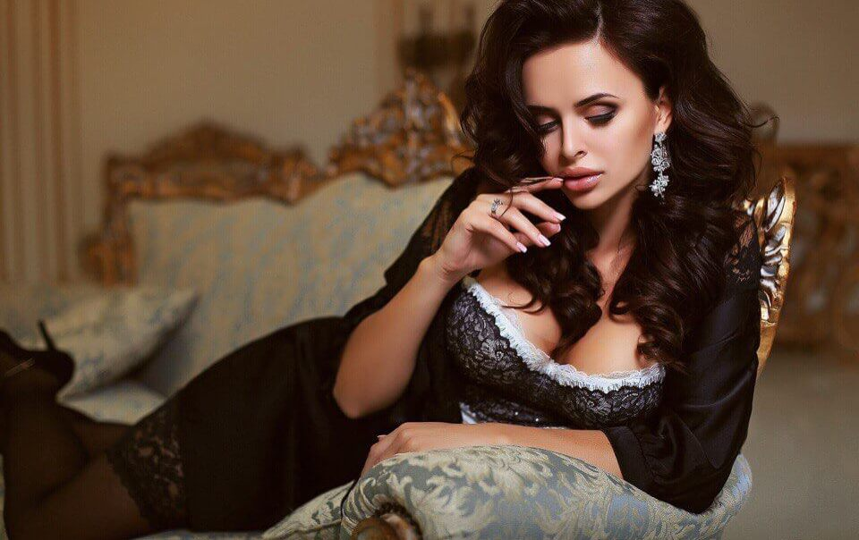 похудевшая Виктория Романец
