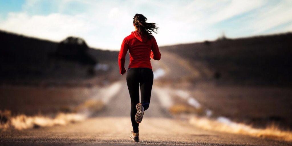 как терять жир а не мышцы