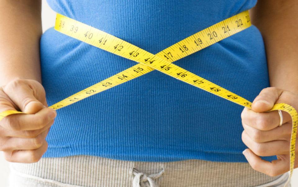 чем опасен лишний вес после 40