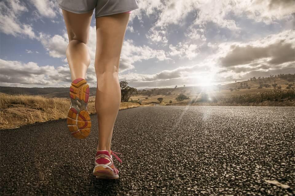 Какой спорт выбрать для похудения