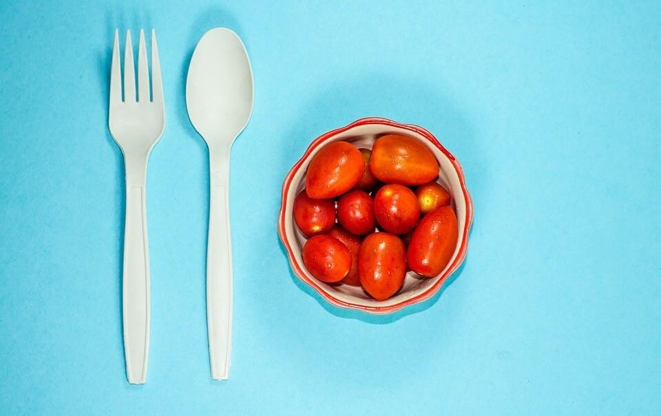 считать калории чтобы не поправиться