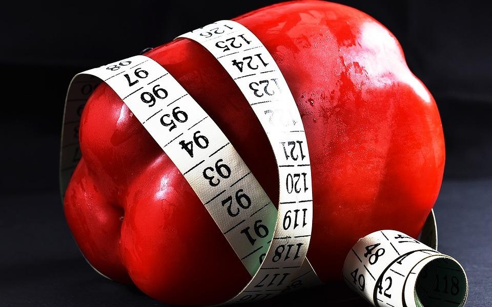 диета простая
