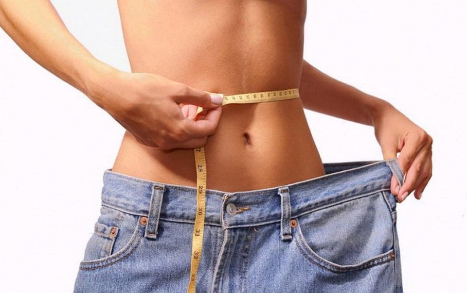 можно ли похудеть