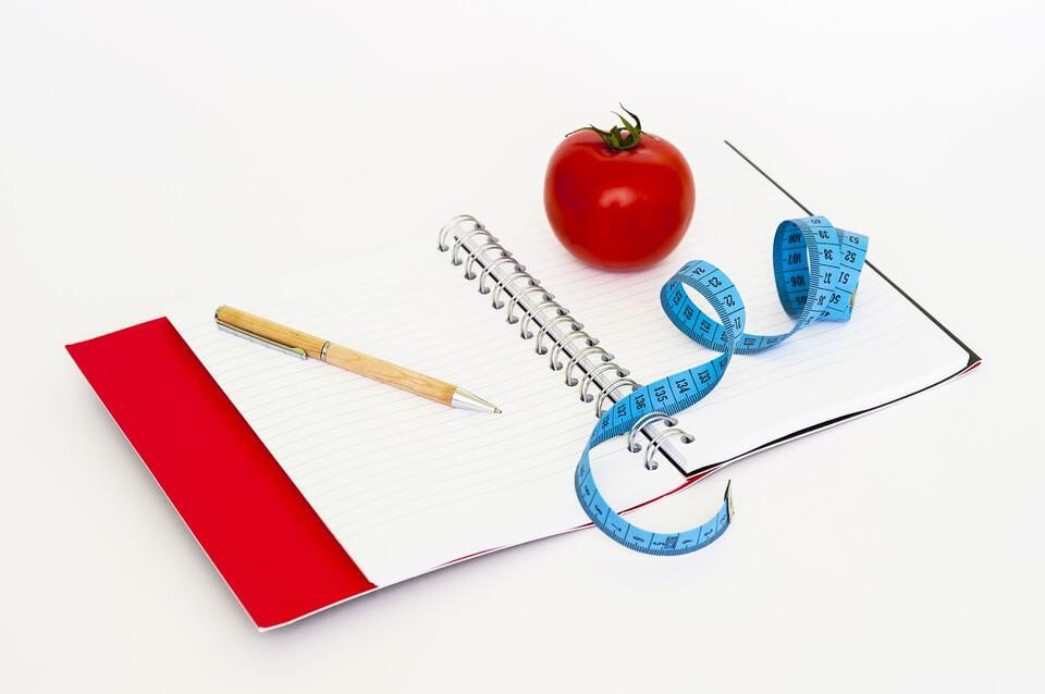 почему при похудении вес останавливается