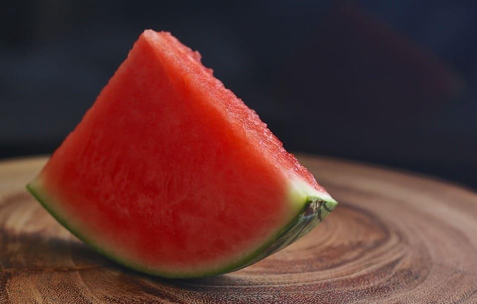 что значит отрицательная калорийность продуктов