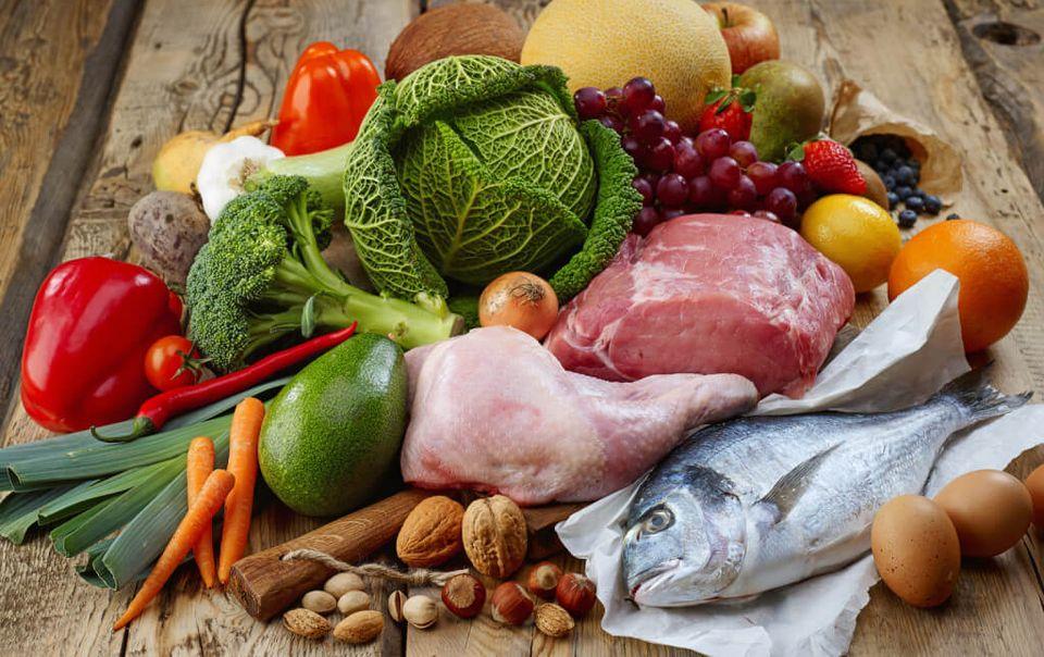 Диета Дюкана – похудение без голода: этапы, меню, вред и плюсы