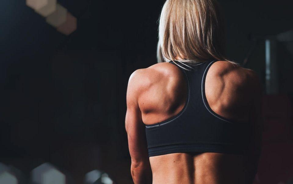Самые опасные упражнения – упражнения-убийцы