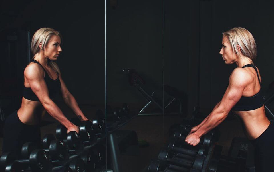 Боль – признак хорошей тренировки?