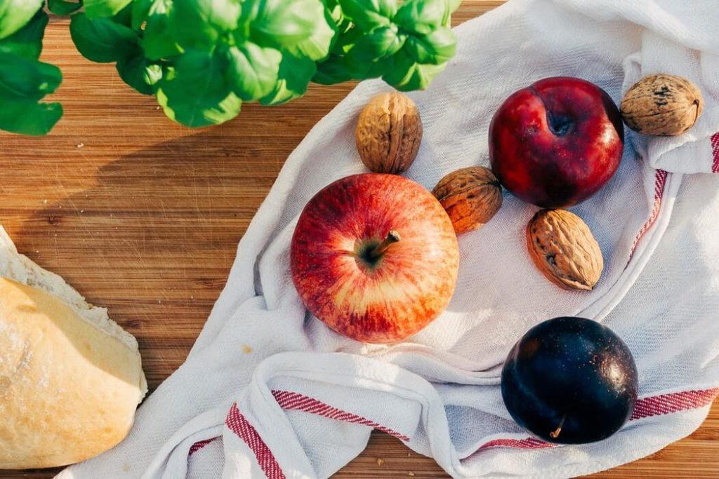 как улучшить здоровье