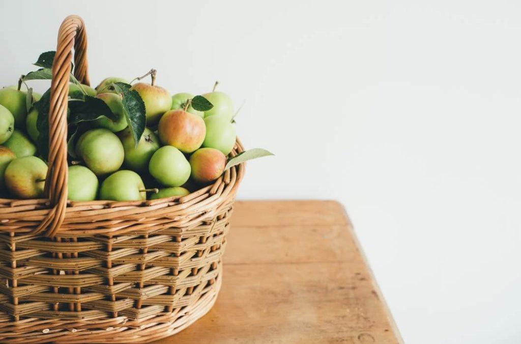 диета лесенка отзывы и результаты