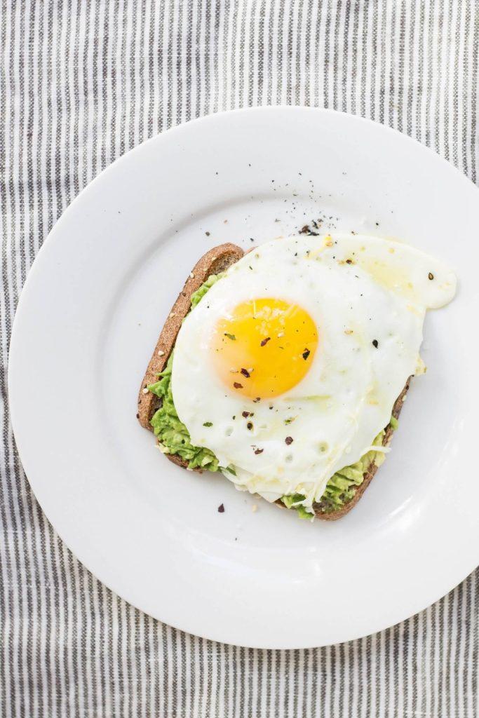 бессолевая диета результаты