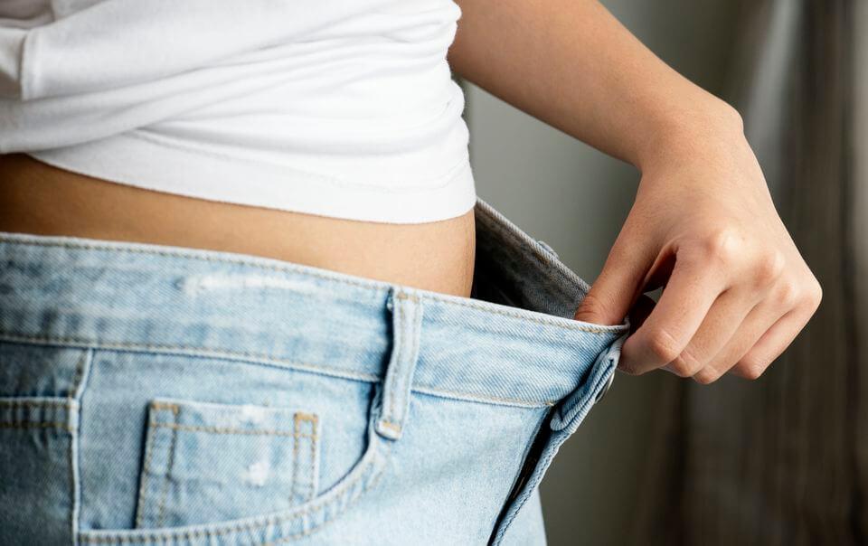метаболическая диета описание