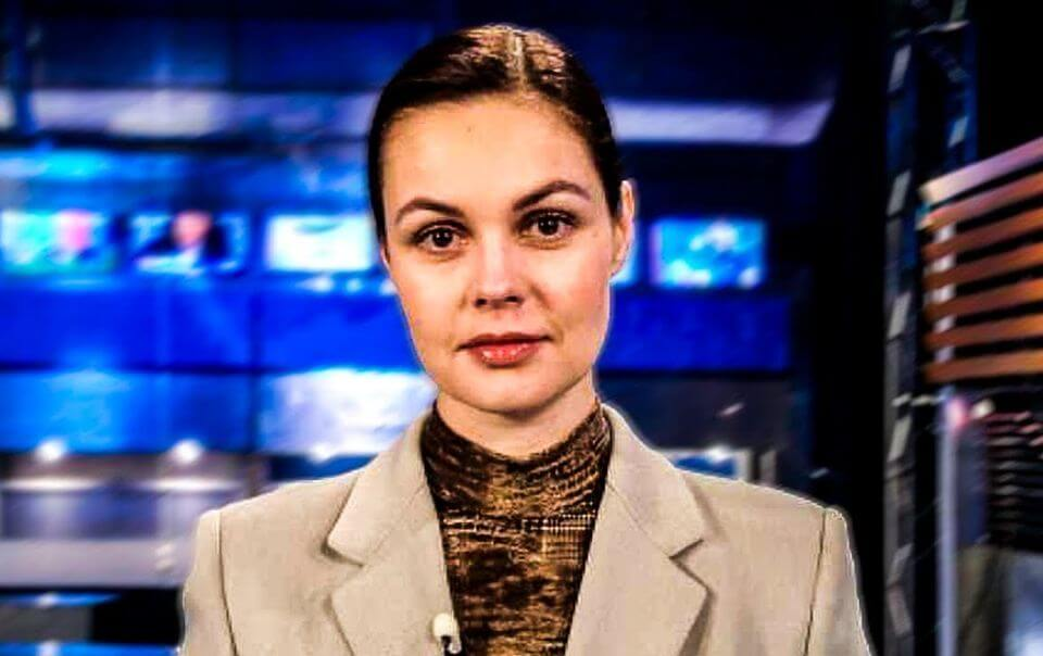 Диета Екатерины Андреевой