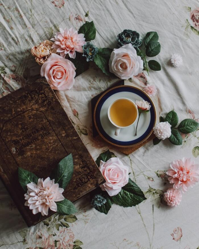 домашний монастырский чай состав
