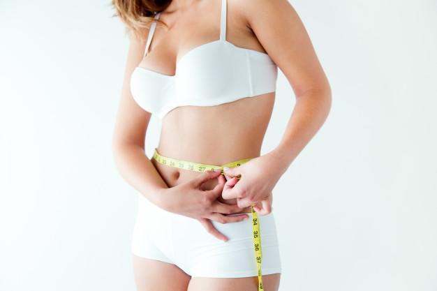 метаболическая диета результаты