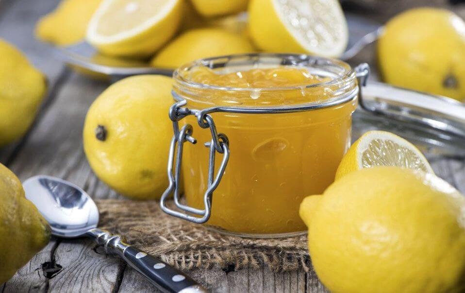 похудение с помощью лимона дцп