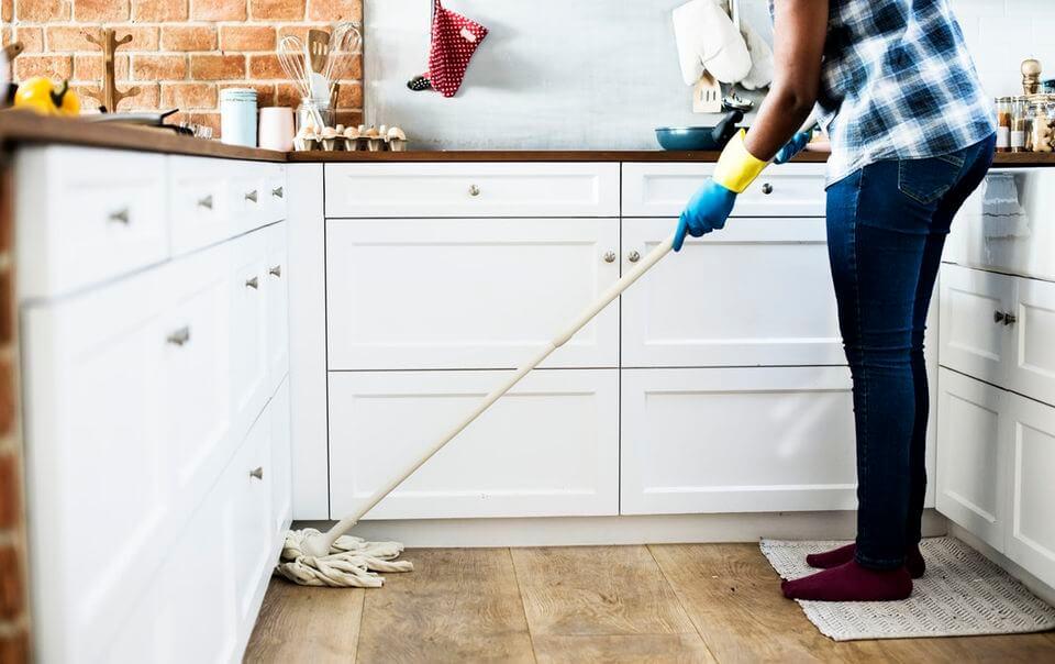 Сколько энергии тратит домохозяйка, офисный работник, спортсмен, хирург