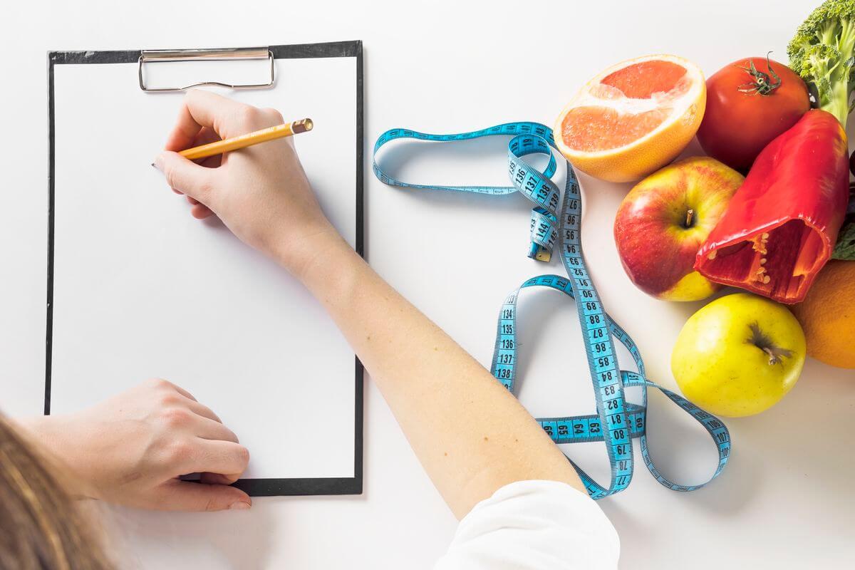 как снизить холестерин