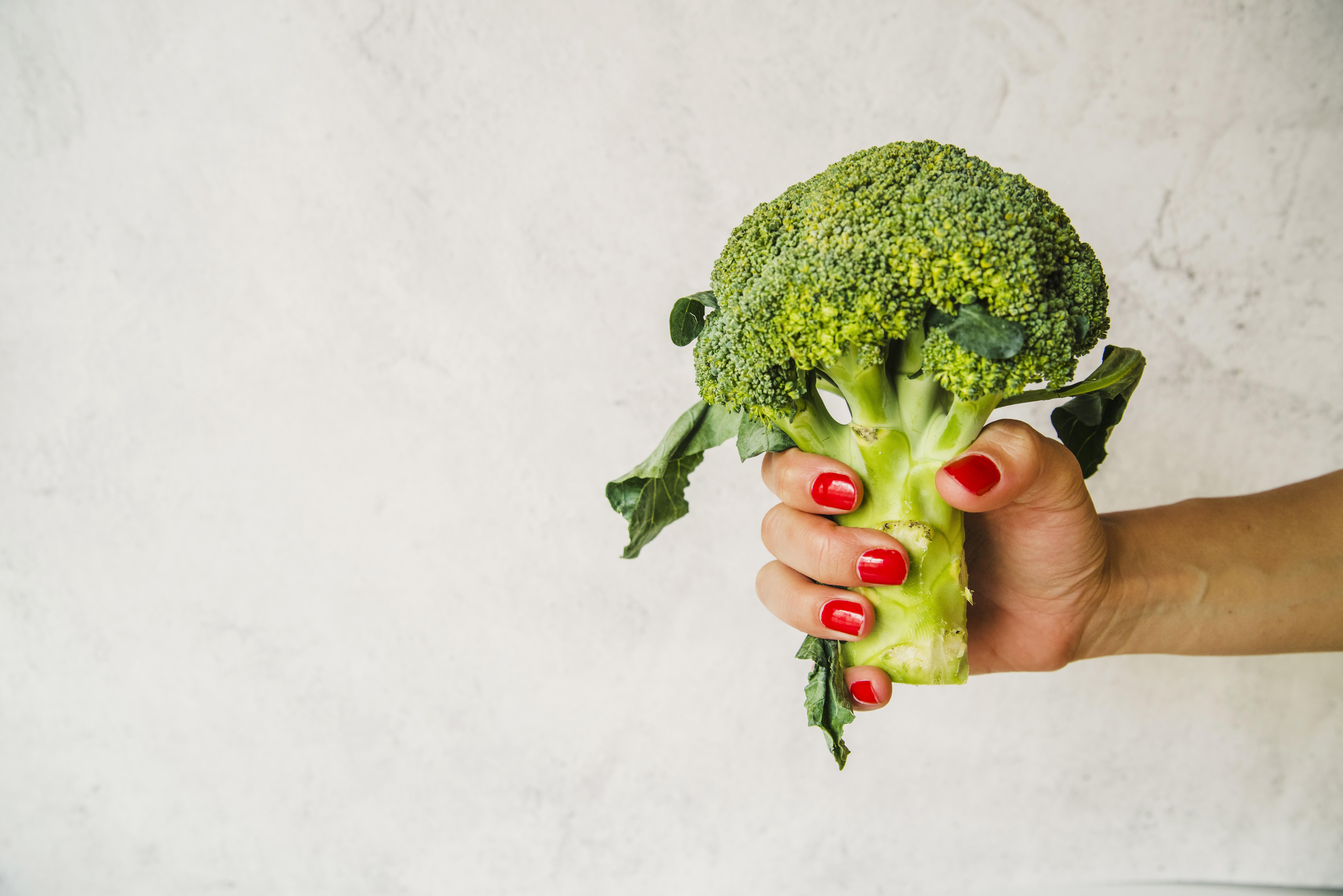 худеть без диет