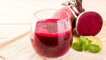 Омолаживаемся и худеем на свекольном квасе: как готовить и пить