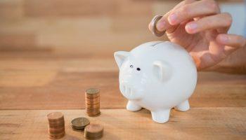 Как сэкономить на покупке абонемента в фитнес клуб