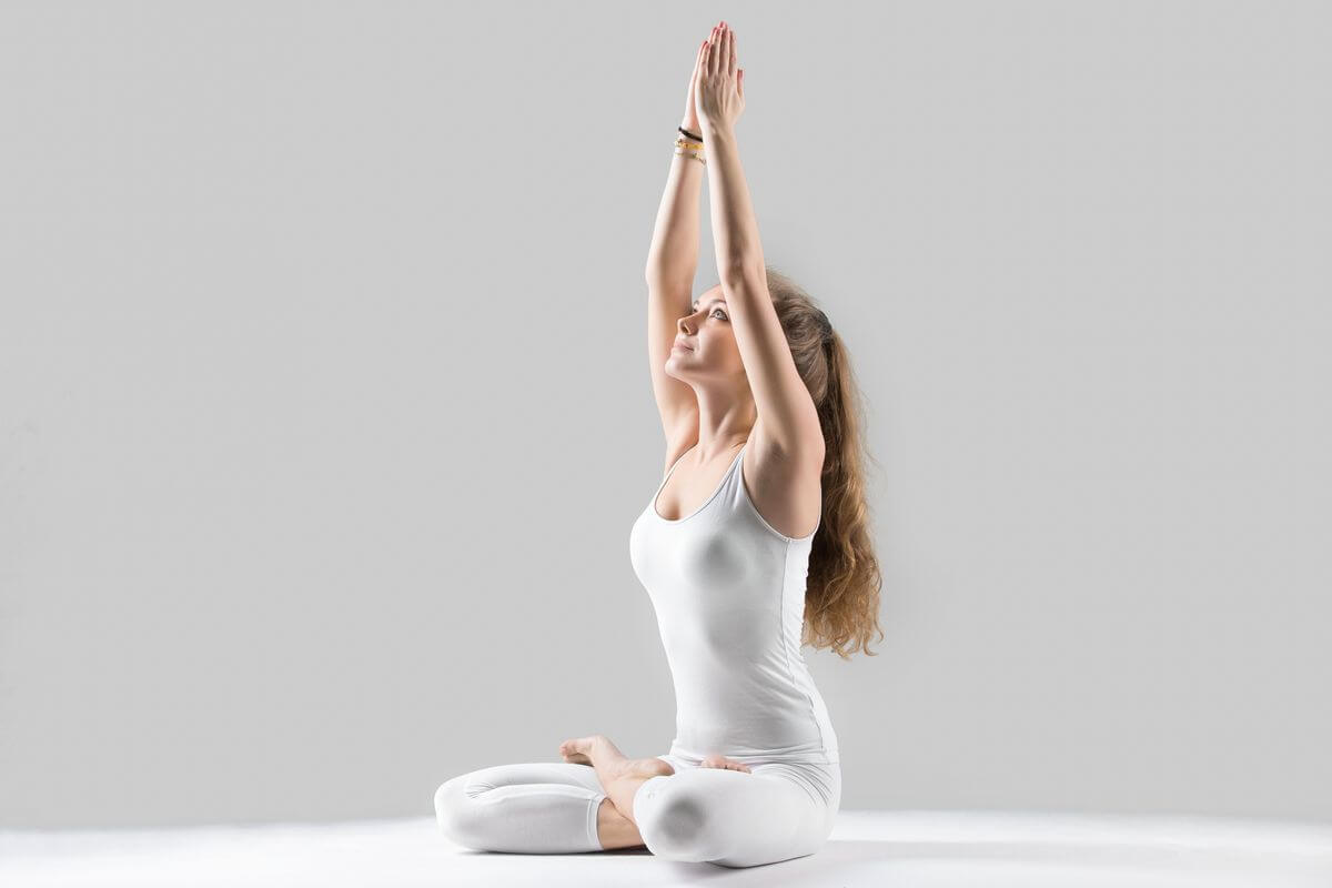 гимнастика для укрепления костной системы