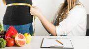 Ученые рассказали, как ускорить метаболизм, чтобы похудеть