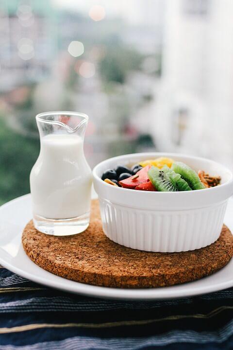 диета 800 ккал в день