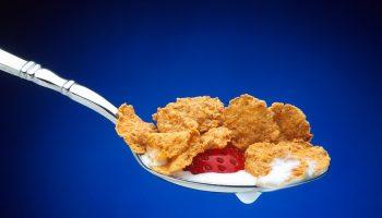 5 «полезных» продуктов, которые на самом деле вредны
