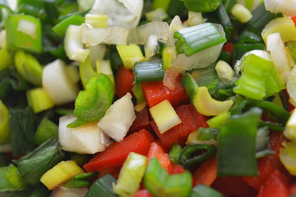 Сельдереевая диета: рецепты супов, меню на неделю и 14 дней, правильный выход